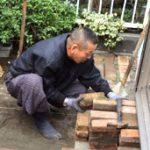 外壁塗装・屋根塗装 株式会社グリーンパトロール スタッフ