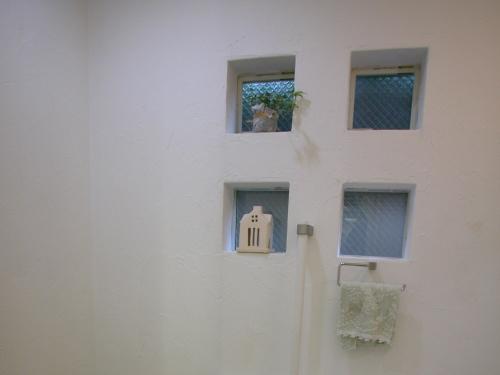 茅ヶ崎市ショップくすの樹 新築工事